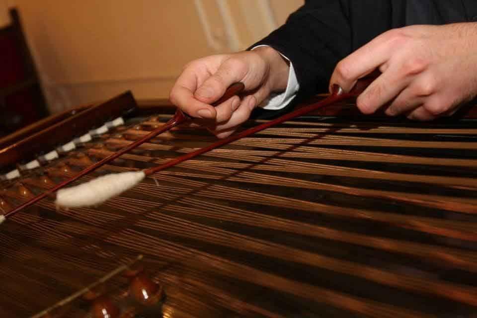 Karácsonyi Kamara Koncert Hajókirándulással a Dunán